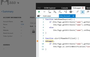 debugging-javascript-with-dev-tools